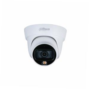 DH-HAC-HDW1239TLP-LED-0360B
