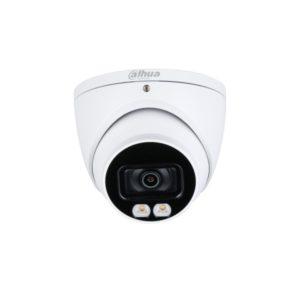 DH-HAC-HDW1409TP-A-LED-0360B