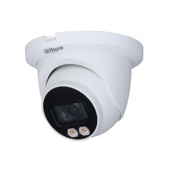 DH-IPC-HDW2239TP-AS-LED-0360B