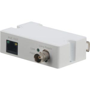 DH-LR1002-1ET