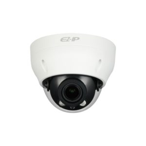 EZ-IPC-D2B20P-ZS