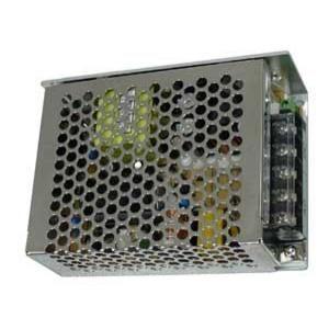ST-AC030PS