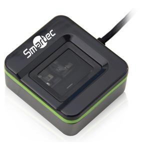 ST-FE800
