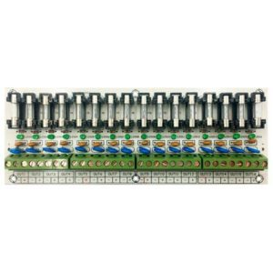 ST-PS116FB