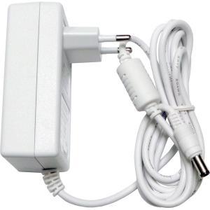 AT-1230-2 (White)