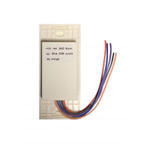 AT-H03P LED