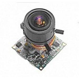 MDC-AH2290TDN