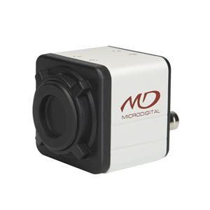 MDC-AH4290CSL