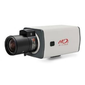 MDC-L4090CSL