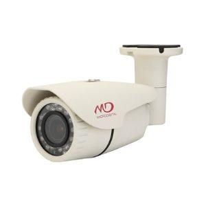 MDC-L6290VSL-42