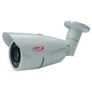 MDC-L6290VSL-6