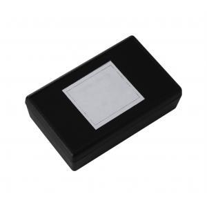 ML-395.03 box