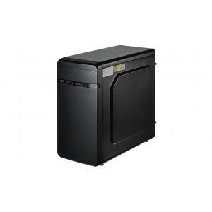RV-WS0320