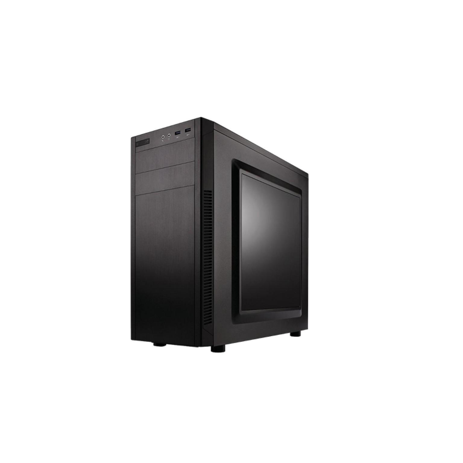 RV-WS0960