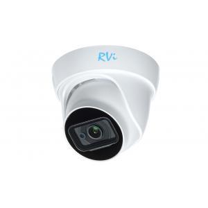 RVi-1ACE401A (2.8) white