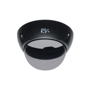 RVi-1DS2b