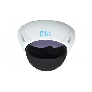 RVi-1DS2w