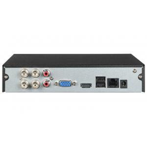 RVi-1HDR1041L