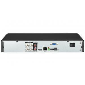 RVi-1HDR1041M
