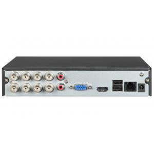 RVi-1HDR1081L