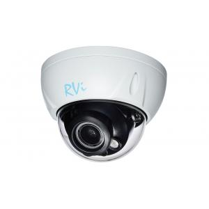 RVi-1NCD4143 (2.8-12) white