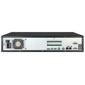 RVi-1NR64880