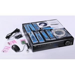 RVi-IPN648-4K V.2