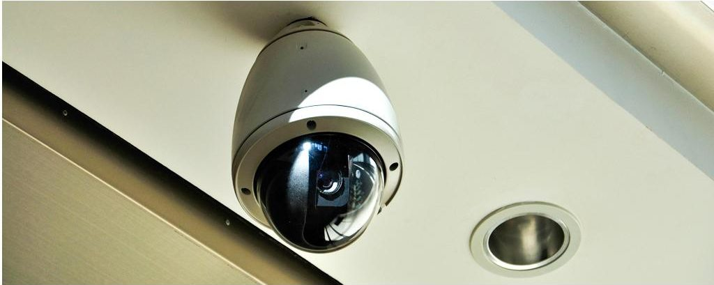 Готовые комплекты видеонаблюдения, набор для дома