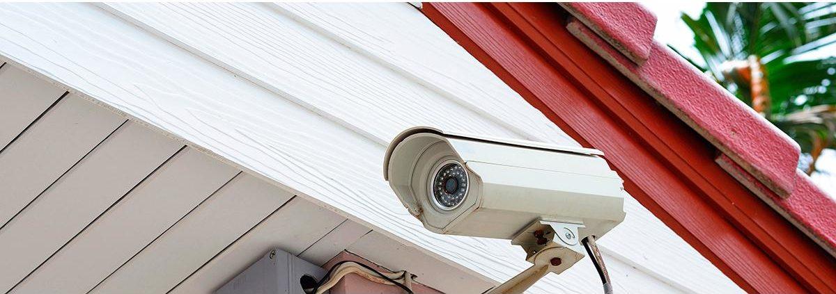 Комплект-видеонаблюдения-для-дачи
