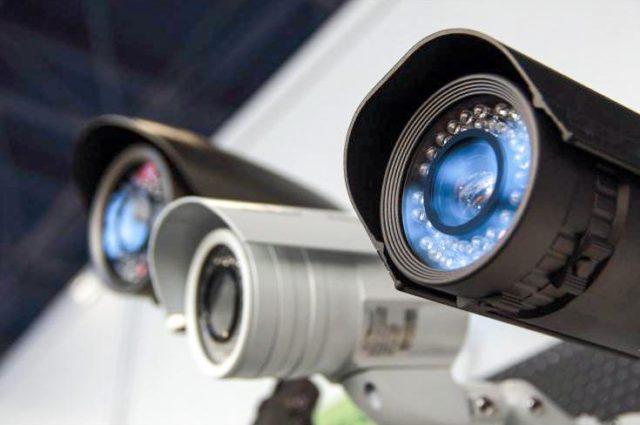 Камеры-ночного-видения