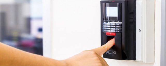 Учет-рабочего-времени-сотрудников-по-отпечаткам-пальца.