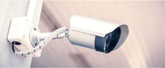 Ip-видеонаблюдение no wi-fi